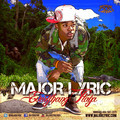 "#MusicReview on ""MajorLyric"""