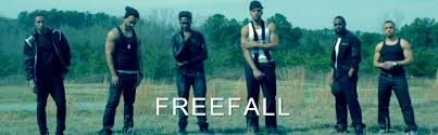 Has @FreefallSeries Fallen???? The kids are speaking OUT!!!!!!!