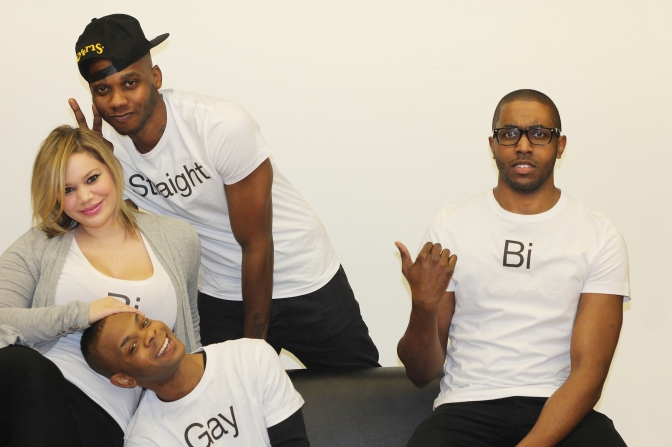 Sex. Truth. Secrets. And, More: @Bi_TheWebSeries #BiTheWebSeries #BiUSTV and #contentforALLcolors via @4uBiUs