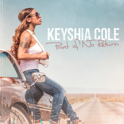 Point-of-no-return-keyshia-cole