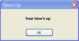 120543018803-your-time-is-up