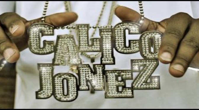 """Calico Jonez Releases """"LEAVING THIS CLUB"""" Featuring Snoop Dogg & DavidGray"""