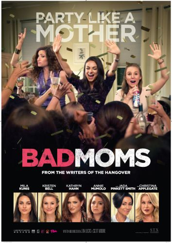 20160615.1555.1.Bad-Moms-Jon-Lucas-Scott-Moore