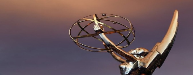 #TSB: Best Dressed at the Emmy's and Winners Recap.
