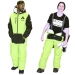 lime_markii_mens_double_2