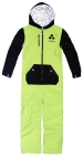 lime_markii_mens_flat_front