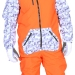 orangecamo_markiii_mens_main_new