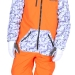 orangecamo_markiii_mens_single_3_new