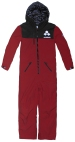 red_markiii_mens_flat_front_new