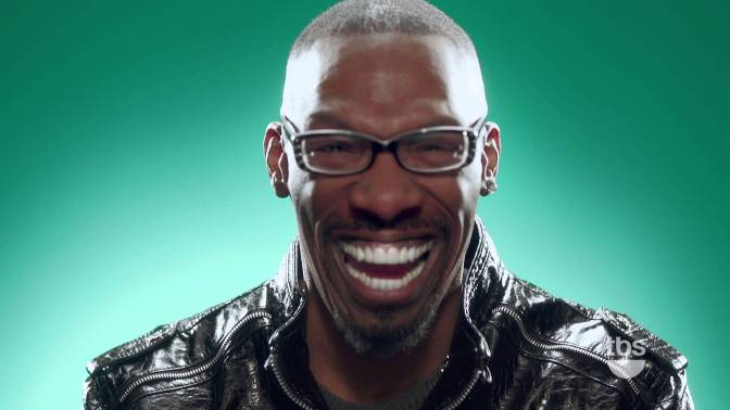 Charlie Murphy has Passed at the age of 57
