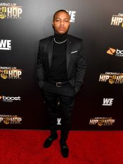 Bow Wow on carpet_preview