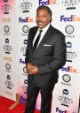 PASADENA, CA - JANUARY 14: Ernie Hudson at the 49th NAACP Image Awards Non-Televised Awards Dinner at the Pasadena Conference Center on January 14, 2018 in Pasadena, California. (Photo by Earl Gibson III/Getty Images) *** Local Caption *** Ernie Hudson