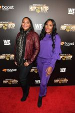 Trina and Towanda Braxton_preview