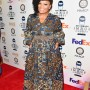 PASADENA, CA - JANUARY 14: Yvette Nicole Brown at the 49th NAACP Image Awards Non-Televised Awards Dinner at the Pasadena Conference Center on January 14, 2018 in Pasadena, California. (Photo by Earl Gibson III/Getty Images) *** Local Caption *** Yvette Nicole Brown
