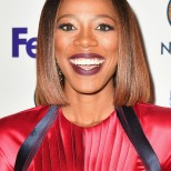 PASADENA, CA - JANUARY 14: Yvonne Orji at the 49th NAACP Image Awards Non-Televised Awards Dinner at the Pasadena Conference Center on January 14, 2018 in Pasadena, California. (Photo by Earl Gibson III/Getty Images) *** Local Caption *** Yvonne Orji